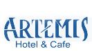 artemis-hotel.gr